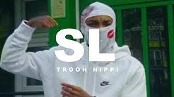 """(FREE) SL Type Beat 2020 """"Boss""""   Hip Hop/UK Rap Instrumental Free Type Beat 2020"""