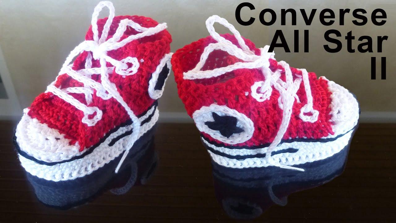 Kostenlos Babyschuhe Turnschuhe Converse All Star Baby Sneakers