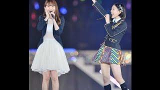 "AKB48 春の単独コンサート 小嶋陽菜""テキトー""DJプレーでファンあおる 人気アイドルグループ「AKB48」が26日、さいたまスーパーアリーナで春の単独コンサートを ..."
