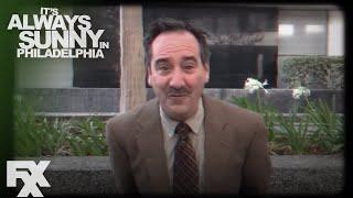 It's Always Sunny in Philadelphia: Jack Kelly, Attorney at Law | Season 11 | FX