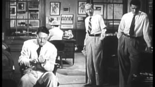 Colonel Effingham's Raid (1946) CHARLES COBURN