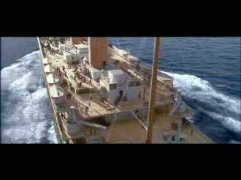 Download Titanic - Love story (Music video)