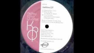 Kelley Polar Quartet - When We Were All Together In Atlantis [Environ, 2004]