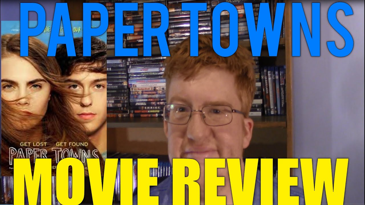 Buy movie reviews paper