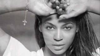 Beyoncé -  Gospel Medley