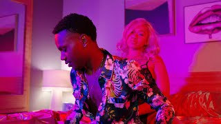 Therapy - Tre Ward (Official Video)