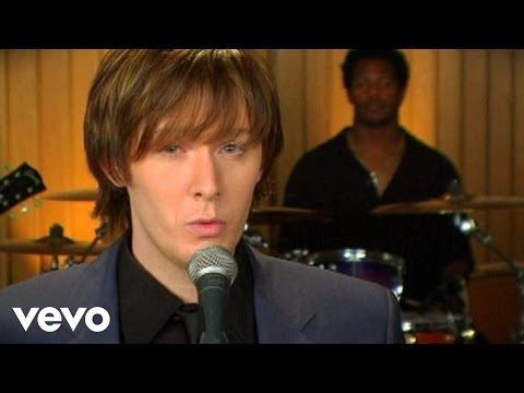 Клип Clay Aiken - Without You