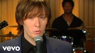 Watch Clay Aiken Without You video