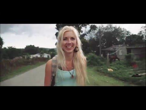 VieL - Life Won't Wait (Official Video Edit)