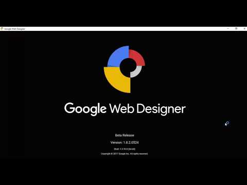 Web Design Basic Course Bangla Part