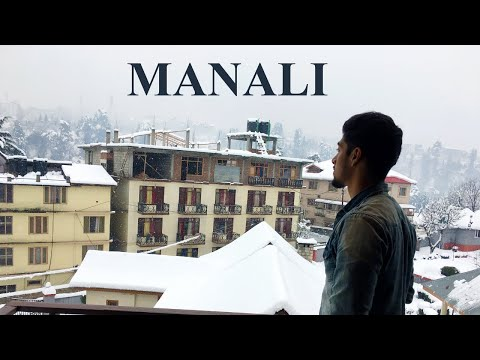 Himachal tour | Manali | Snow valley | Dharamshala | amritsar | North India Trip | Tourist places.