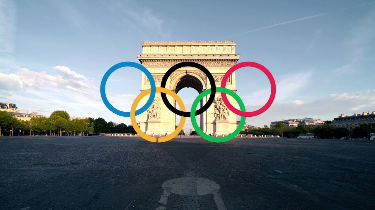 Skateboarding Officially Added To The Paris 2024 Olympic Games