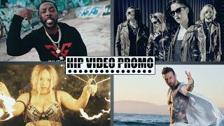 HIP Video Promo recap - 09/10/2021