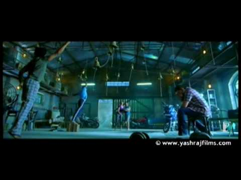 Lafangey Parindey Movie Trailers   Lafangey Parindey Movie Videos   Bollywood Movies   Yahoo  India Movies