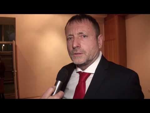 Kassai Lajos Budaházyról letöltés