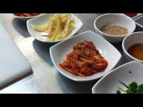 0 Wonju Korean Restaurant