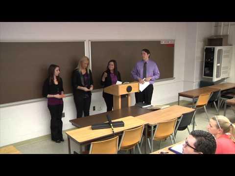 JCAB_JOUR 4400 Presentation Group 2