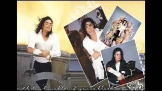 Michael Jackson Feliz Cumpleaños 53
