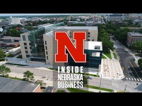 Inside Nebraska Business | September 2018