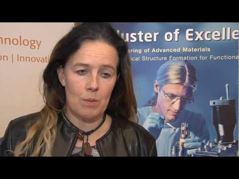 BayernInnovativ_Next-Generation-Solar-Energy-2011_Interview-Christiansen