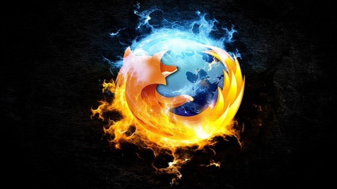 Why Firefox Quantum could take Chrome's position as the king of browsers