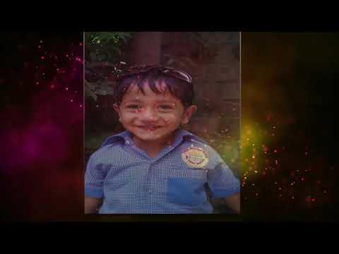 'Yahi Duayein Hai Janam Din Par'   Customise Latest Birthday Songs 2018   Vicky D Parekh