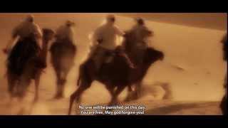 profeti muhamed a s dokumentar kmsh