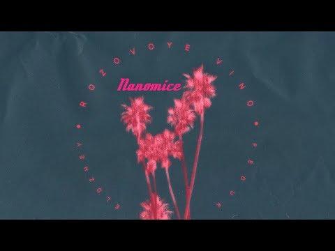 NANOMICE / Элджей