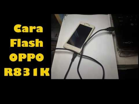 cara-flash-oppo-r831k
