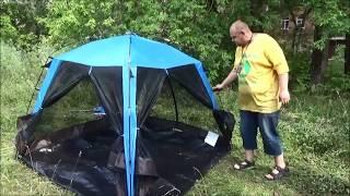 видео Открываем сезон москитных сеток