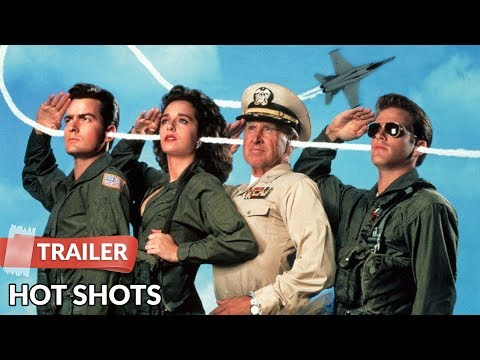 How to make a second 'Top Gun' film