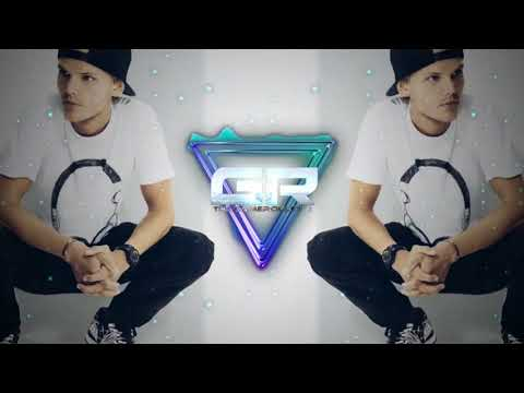 Avicii - Levels (Qwamii Remix)NoCopyright Music