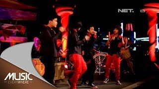 Coboy Junior - What Makes You Beautiful - (One Direction Cover) - Music Everywhere **