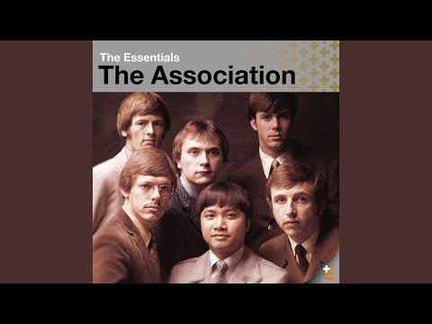 Six Man Band (Remastered Version)