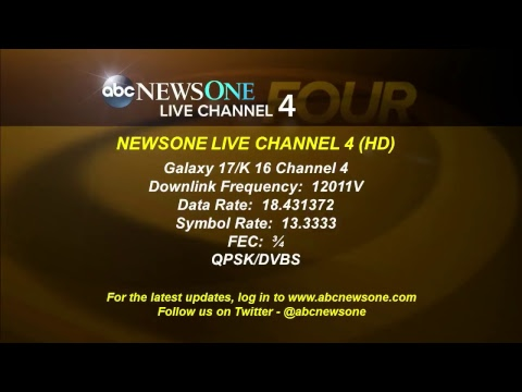 LIVE:Subscribe to ABC15 for live local and national events
