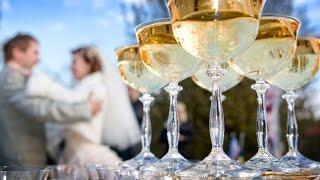 Свадьба в Сочи.  Снять свадьбу не дорого 8-918-302-96-65