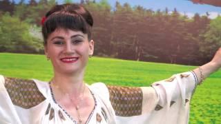 Video Adela Cioclei - Inima mea si a ta download MP3, 3GP, MP4, WEBM, AVI, FLV Oktober 2017