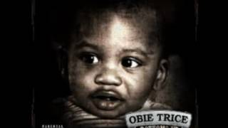 Obie Trice - Bottoms Up  Intro [Explicit]