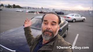 INVEST IN AUTO AUCTION CARS ~ CLASSIC EURO CAR AND MORE