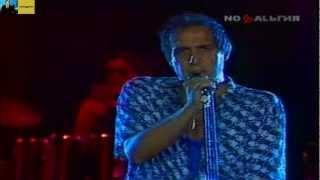 Adriano Celentano Soli Il Tempo Se Ne Va Mosca 1987