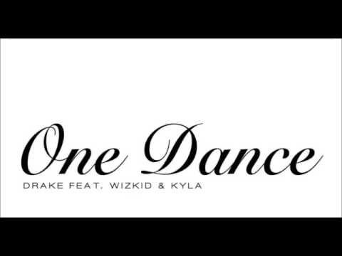 Drake - One Dance ft. Wizkid & Kyla mp3
