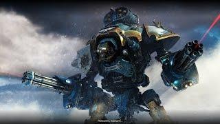 Warhammer 40000 Dawn of War 3 - Задание 14 - В компании друзей