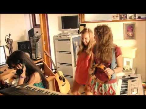 Emmas Chatroom - Dance - Music Video HQ