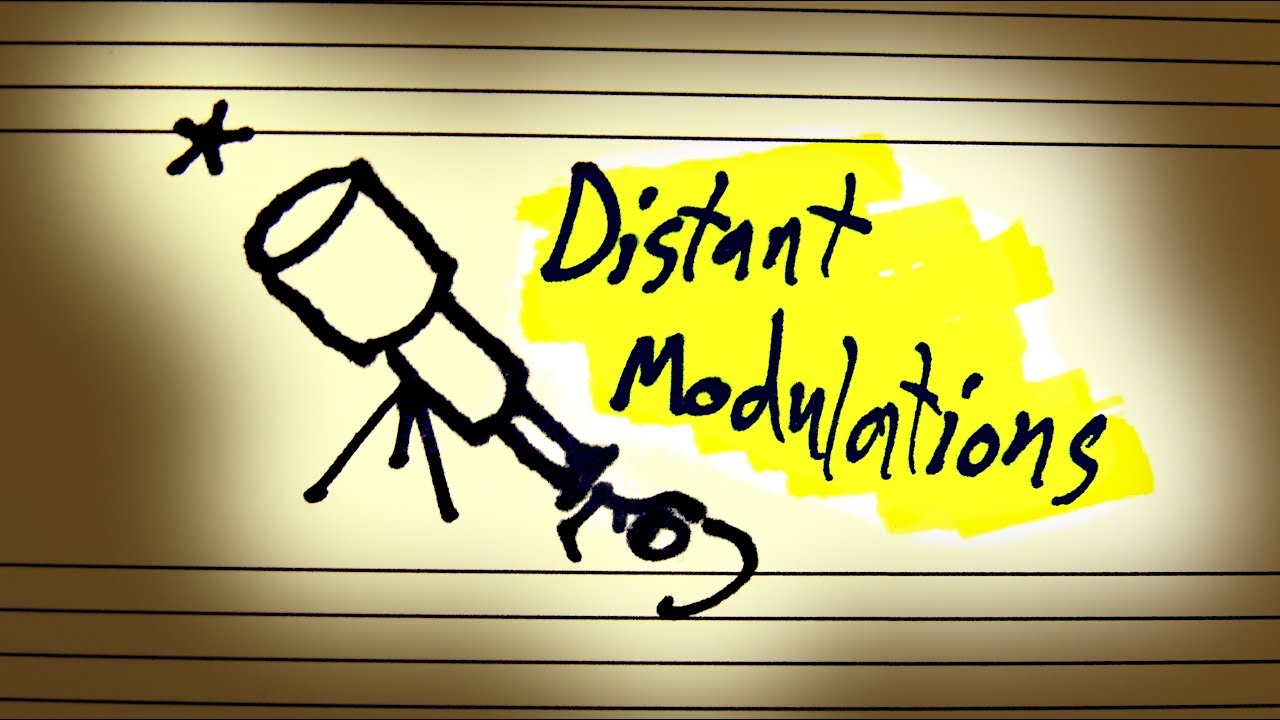 Download How To Modulate Anywhere