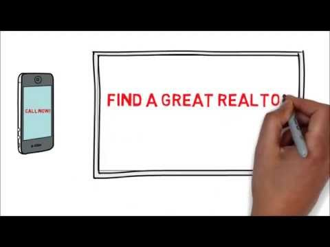 Find A Top San Jose Real Estate Agent