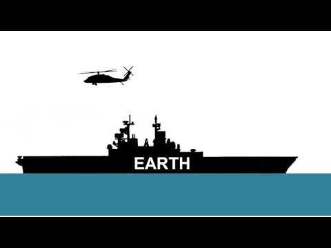 AIRCRAFT PROVE FLAT EARTH DOES NOT MOVE thumbnail