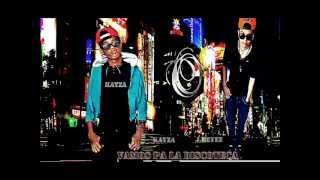 Vamos Pa la Disco - Kayza Ft. J.Reyez
