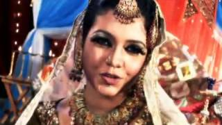 Shoraikhana | সরাইখানা | Fuad feat. Mila | Bangla Song