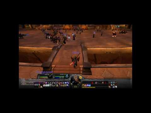how to move elvui raid frames