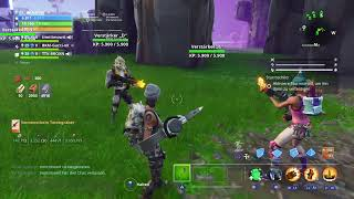 Fortnite RDW Free Weapons Live Abotraden